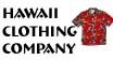 Hawaii Clothing Store