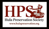 Hula Preservation Society