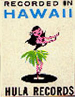 Hula Records